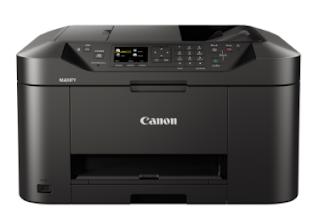 Mit Canon MAXIFY MB2060 Drucker kann phänomenale Ergebnisse in allen Klassifizierungen erwarten. Als All-in-One-Drucker bietet er höchste Qualität