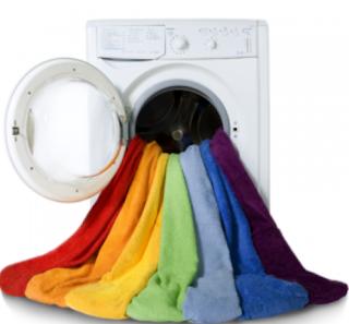 Jual Parfum Laundry Bermerk