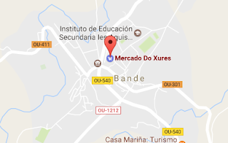 https://www.google.es/maps/place/Mercado+Do+Xures/@42.031954,-7.9743574,15z/data=!4m5!3m4!1s0x0:0x7efaa0c423bae92!8m2!3d42.031954!4d-7.9743574