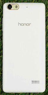 Smartphone Huawei Honor 4C