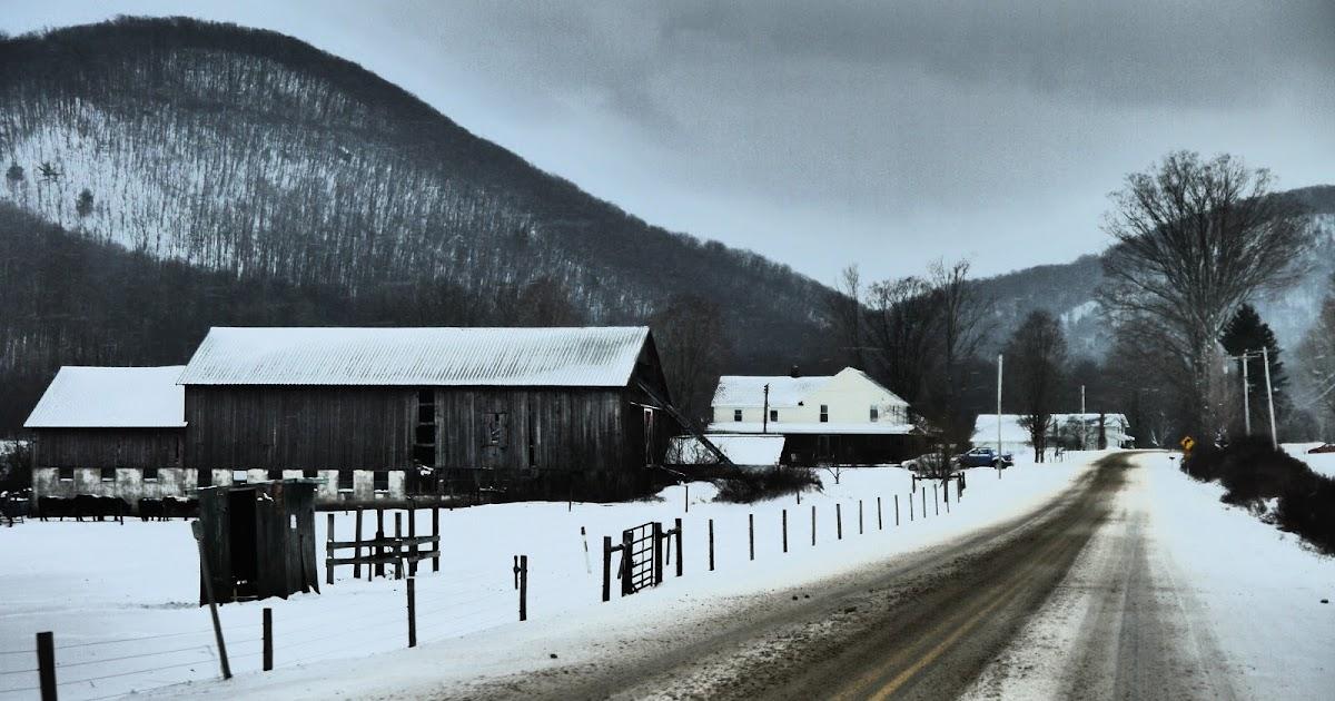 10 winter activities in western new york the western for Winter activities in nyc