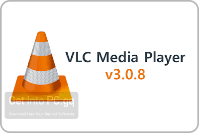 VLC Media Player - Free Download