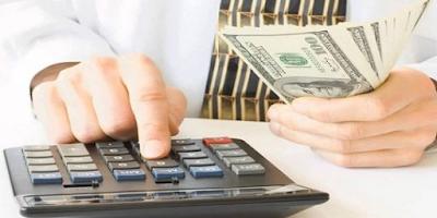 Meminjam Uang di Koperasi Simpan Pinjam