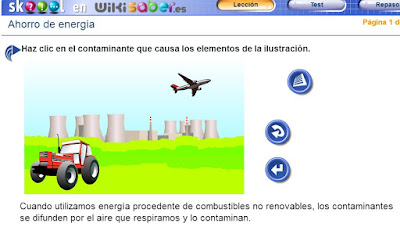 http://wikisaber.es/Contenidos/LObjects/conserving_energy/index.html