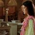 Sinopsis Lengkap film Rab Ne Bana Di Jodi (2008)