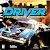تحنيل لعبة درايفر Driver خفيفة تحميل مجاني و مباشر