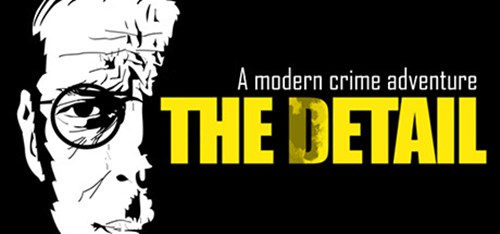 The Detail Episode 1 Where the Dead Lie PC Full