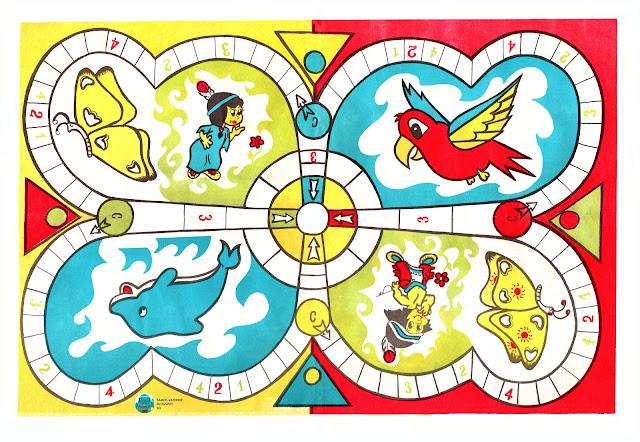 Настольная игра детская СССР советская. Настольная игра 90е Догони индейцы. Игра СССР мальчик, девочка индейцы разноцветная, красный, голубой, жёлтый, зелёный цвет Догони индеец. Настольные игры 90-х годов.