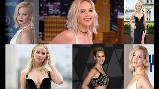Jennifer Lawrence Kimdir? En Son Filmi Hangisi?