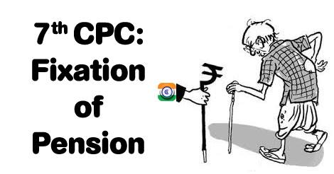 7thCPC-Fixation-Pension