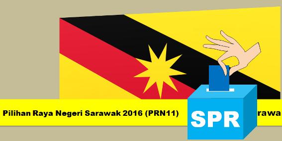 video kempen pilihan raya negeri sarawak 2016 mp4, mengundi prn sarawak ke 11, vote parti politik sarawak malaysia, election Sarawak PRN 11, bayaran mengundi, pengundi berdaftar, keputusan pilihan raya negeri sarawak 2016