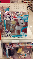 New Shining Friends at Target and TRU