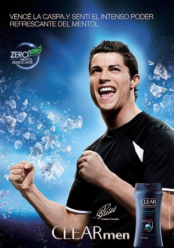 ronaldo-clear-commercial-ad