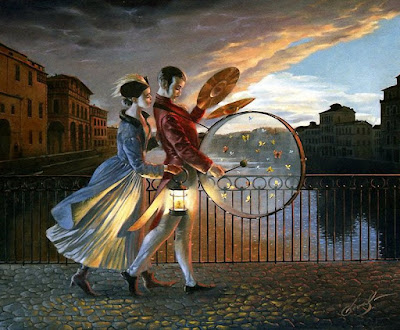 michael-cheval_carmelo-iribarren_monica-lopez-bordon_poesia