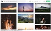 4 Sites com imagens em HD para seu site