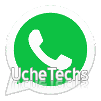 Join UcheTechs Whatsapp Group For Latest Update