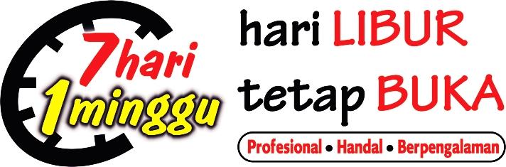 RumahWalatra.Com