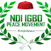 Igbo Group set to meet Arewa Youths, Canvasses for peace amidst recent violence in the country