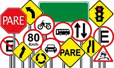 aumento-das-multas-de-transito-multas-mais-caras