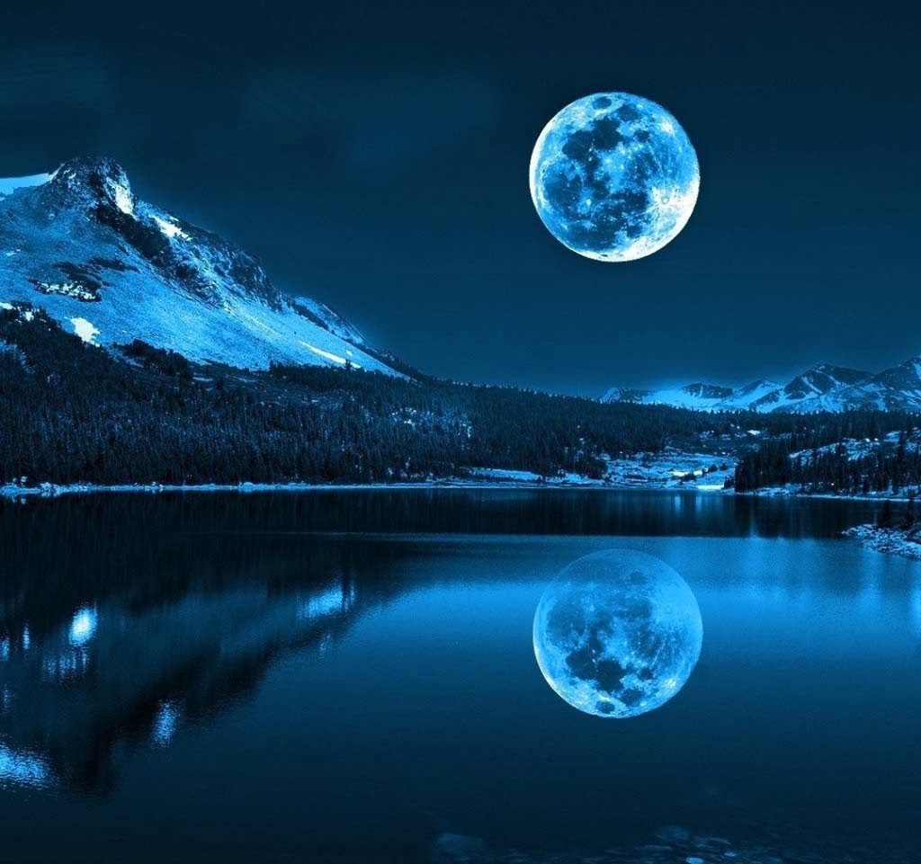 moonlight_night-wallpaper-hd