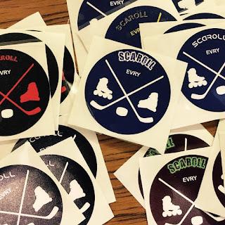 scaroll sca2000 logo roller evry  roller club association 91 essonne idf