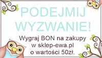 http://blog-sklep-ewa.blogspot.com/2016/09/wyzwanie-47-spokojnie-nostalgicznie.html