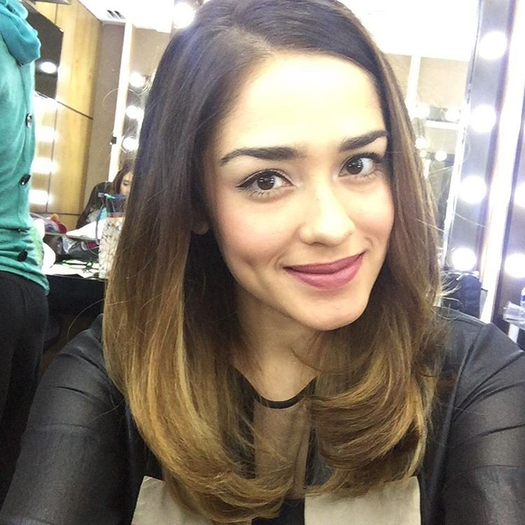 Prettiest Mixed Race Indonesian Girls Jakartabars Nightlife Reviews Best Nightclubs Bars And Spas In Asia
