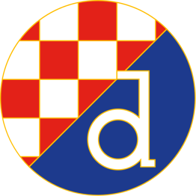 2020 2021 Recent Complete List of Dinamo Zagreb Roster 2018-2019 Players Name Jersey Shirt Numbers Squad - Position