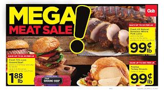 ⭐ Cub Foods Ad 8/2/20 ⭐ Cub Foods Weekly Ad August 2 2020