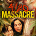 4/20 Massacre Trailer Available Now!