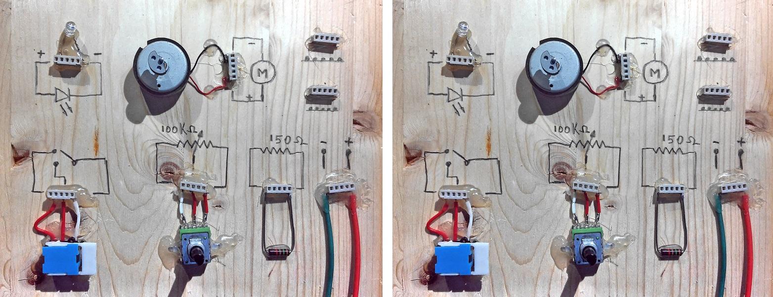 Simbologia Schemi Elettrici Industriali : Meccatronica simboli e schemi elettrici