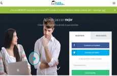 Tutellus: plataforma de aprendizaje colaborativo online en español con cursos de varias materias