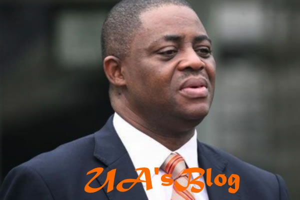 Fani-Kayode Reacts As Keyamo Claims WAEC Certificate Not Needed To Become President Of  Nigeria