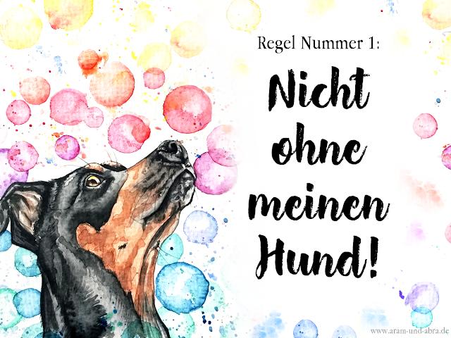 https://www.dropbox.com/s/wvwyy1invsgxqr8/Nicht%20ohne%20meinen%20Hund_Freebie_Hund_Dobermann_bunt_Portrait_Aquarell_Zeichnung_Facebook.jpg?dl=0