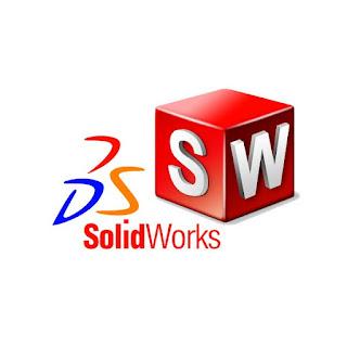 Dibujante SolidWork