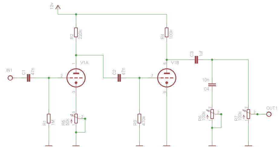 diy audio electronics from zynsonix com  matsumin