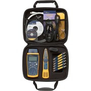 Fluke Networks CableIQ Advanced IT Kit