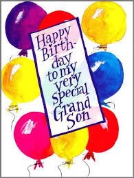 bday-quotes-for-grandson-5