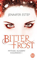 https://melllovesbooks.blogspot.co.at/2017/11/rezension-bitterfrost-von-jennifer-estep.html