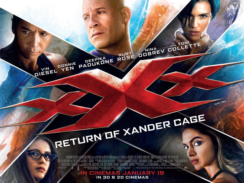 xxx film s