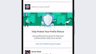 فيس بوك ,أدوات جديدة,حماية,صور,الملفات الشخصية ,الهند, أخبار, حماية, فايسبوك,الشبكات الاجتماعية,
