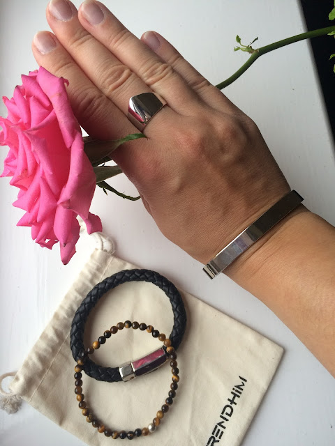 Adriana Style Blog, Blog Modowy Puławy, Męskie Akcesoria i Dodatki, Pomysł na Prezent, Sklep on-line trendhim.pl, TRENDHIM, Present Suggestions, Men Accessories, on-line shop