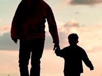 Contoh Puisi tentang Ayah | Kumpulan Puisi untuk Ayah Tercinta