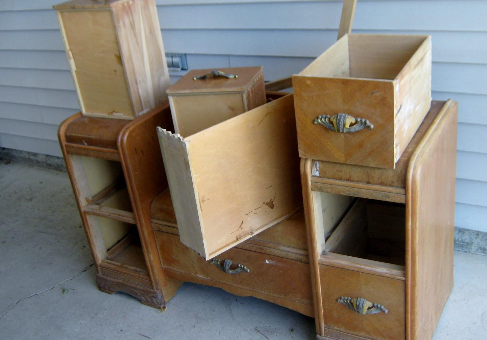 eski-mobilya-yenileme