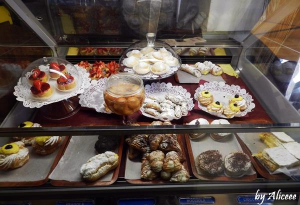 prajituri-italia