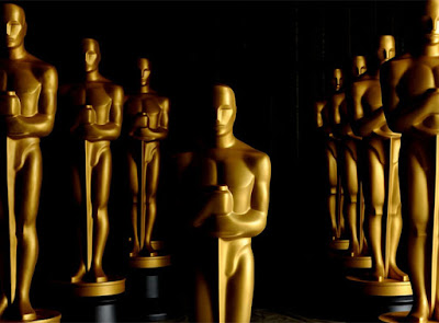 Oscar awards in hindi