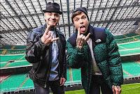Fedez dopo il concerto di Milano con J-Ax: «Ho scoperto cose non piacevoli dopo il live di San Siro»