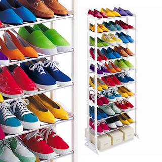 jual-rak-sepatu-10-susun.jpg