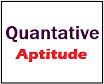 Practice Quant Quiz Set-7 for LIC , SO and railways