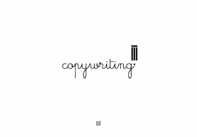 Doing Business in the Digital Age, Learning Copywriting